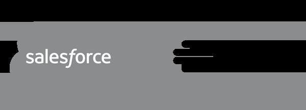 Salesforce & Slack